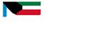 kuwait attestation
