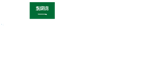 saudi attestation