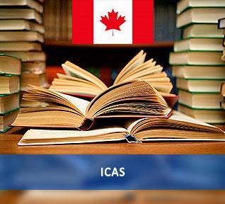 icas canada